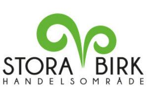 storaBirk_Logotyp_RGB-600-300×176